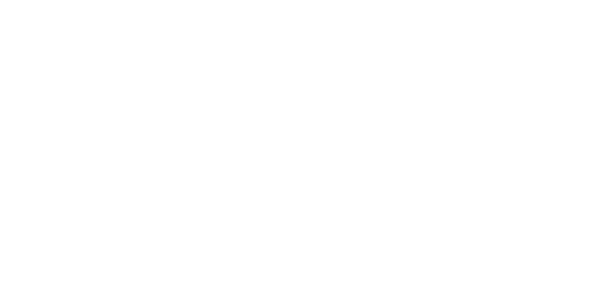 Southern Gourmet Spice Company, LLC is dedicated to producing the best in quality spices. Our blends add a new and unique flavor to any traditional recipe. We are family owned and operated and have products available at select retail locations and online at southerngourmetspice.com